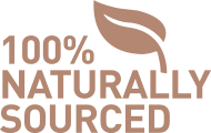 logo naturel